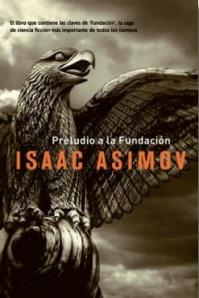 ASIMOV2